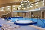Отель Hotel Mercure Krynica Zdrój Resort&Spa