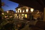 Вилла Hotel Jura