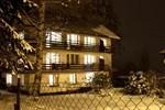 Гостевой дом U Andrzeja
