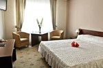 Отель Ośrodek Campoverde