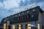Отель Hotel Eclipse