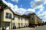 Апартаменты 24W Apart ENDhotel Bielany Wroclawskie