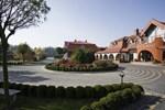 Отель Best Western Plus Hotel Korona Spa & Wellness