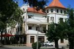 Отель Nimród Bioszálloda és Bioétterem