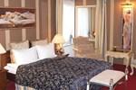 Отель Guest House Minge