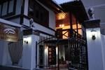 Гостевой дом Guest House Bujtina Leon