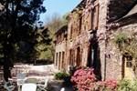 Отель Auberge Au Naturel des Ardennes