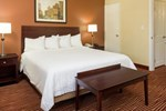 Best Western University Hotel Boston