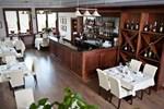 Отель Hotel Sentoza Golf
