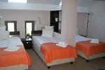 Отель Medisword Zdrowie&Sport