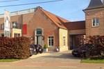 Мини-отель B&B Fruithof Tack