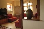 Апартаменты Holiday Home Op De Bult Bentelo