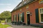 Отель Holiday Home De Grenswachter 'T Woonhuus Aalten