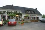 Отель De Hollemeersch Hotel