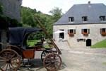 Апартаменты Holiday Home Le Moulin De Soulme Soulme