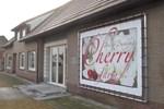 Мини-отель B&B Cherryfarm