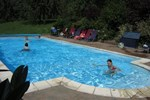 Holiday Home Le Puits Saintjean Aubel