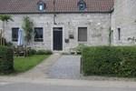 Отель Holiday Home La Romaine Durbuybende