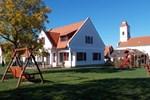 Гостевой дом Hétkanyar Vendégház