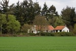 Апартаменты Holiday Home De Kleine Slink Oploo
