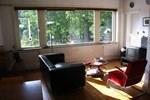 Отель Apartment Tolsteegsingel Utrecht