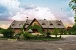 Отель Dwór Dobarz