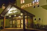 Отель Hotel TiM