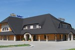 Отель Hotel Tadeusz