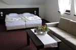 Отель Hotel Cynamon