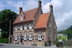 Отель L'Heritage