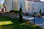 Отель Pałac Pawłowice