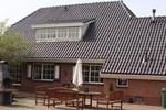 Отель Holiday Home De Voorsterhoeve Didam