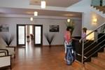 Отель Golf Hotel Lisia Polana