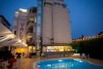 Отель Hotel Valz
