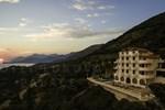 Отель Hotel Palace Lukova