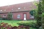 Апартаменты Apartment T Sneppel Loenhout