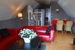 Апартаменты De Rosmolen