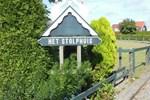 Апартаменты Holiday Home Het Stolphuis Arum
