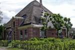 Гостевой дом Petit Normande