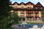 Отель Hotel&SPA Jawor