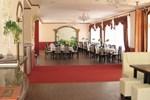 Отель Hotel Twierdza