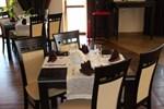 Отель Hotel Wasik