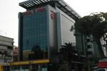 Отель Hotel Fieri