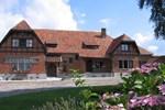 Отель Holiday Home Rozenberghoeve Ploegsteert