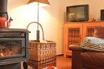Апартаменты Holiday Home Aux Trois Frontieres Gemmenichplombieres