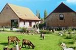 Мини-отель De Plukboerderij van Schelle