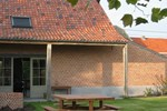 Апартаменты Holiday Home In De Schuur Werchter