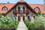 Гостевой дом Berek Fogadó