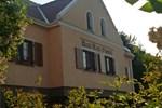 Гостевой дом Bozi Rozi Panzió