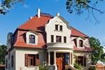 Гостевой дом Villa Cztery Pory Roku